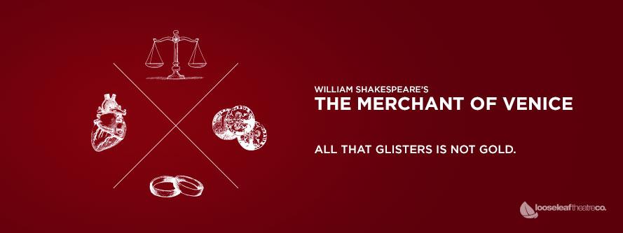 Merchant-of-Venice